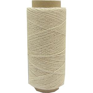 Kilo Macrame 2 Mm. Crudo