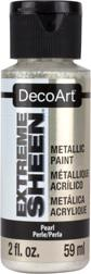 Extreme Sheen Dpm01 59Ml.